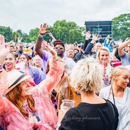 festivallife 90-tal 17-4851