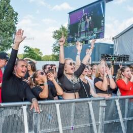 festivallife 90-tal 17-5320