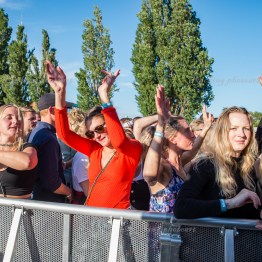 festivallife 90-tal 17-5568