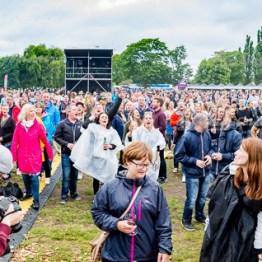 festivallife 90tal -17-