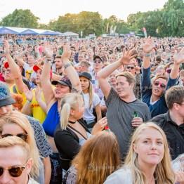 festivallife 90tal -17-5733