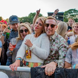 festivallife 90tal -17-5735