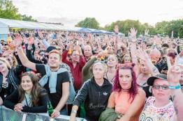 festivallife 90tal -17-5807