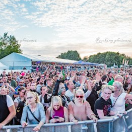 festivallife 90tal -17-5830