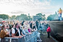 festivallife 90tal -17-5842