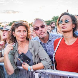 festivallife 90tal -17-5941