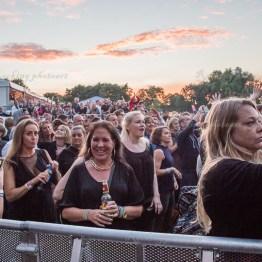 festivallife 90tal -17-5947