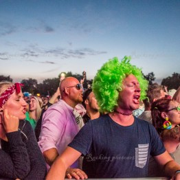 festivallife 90tal -17-5978