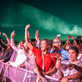 festivallife 90tal -17-6028