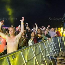 festivallife 90tal -17-6166