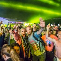 festivallife 90tal -17-6168