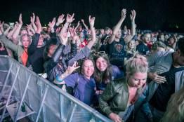 festivallife 90tal -17-6178