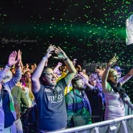 festivallife 90tal -17-6217