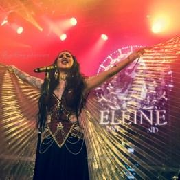 Eleine 180223-2241