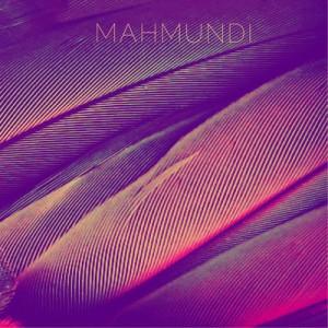 Resultado de imagem para mahmundi efeito das cores