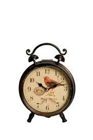 atomic clock running late on time clocks digital modern art clock art  schedule