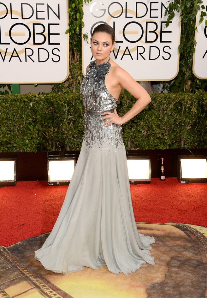 2014 Golden Globes, Golden Globe Golden Globes Dresses, Red Carpet 2014