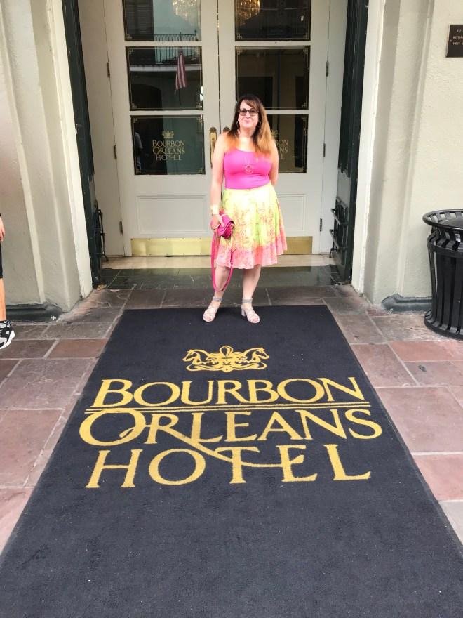 shoedazzle, brand ambassador, shoes, fashion, new orleans, vacation