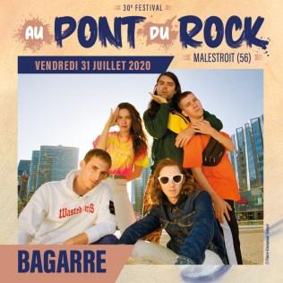 07 Bagarre