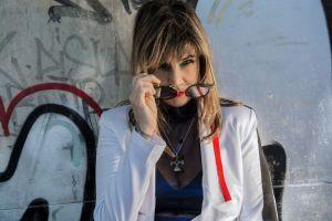 Fabiana Cantillo Live Streaming mundial el 22 de octubre