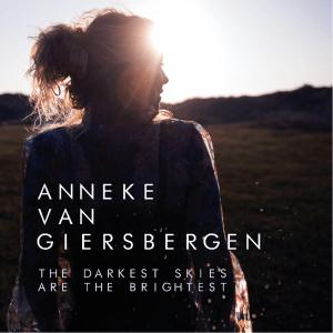 """Anneke van Giersbergen - Revela el vídeo """"My Promise"""""""