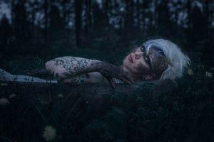"""Rioghan debuta con su EP """"Blackened Sky"""""""