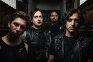 ATREIDES - Todos los datos del nuevo disco ¨Ordalía¨