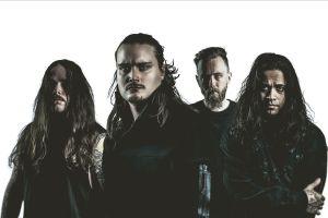ORBIT CULTURE - Edita nuevo sencillo 'Mute The Silent'