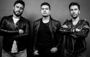 """Chile - Bólido revela portada y temas de """"Against the World"""""""