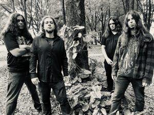 Beholder's Cult - Edita su álbum debut 'Our Darkest Home'