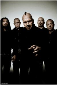 "Mayhem - Nuevo EP ""Atavistic Black Disorder / Kommando"""
