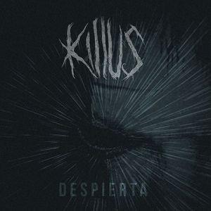 KILLUS - Adelanta el nuevo sencillo 'Despierta'