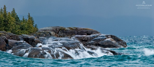 Lake Superior_2364