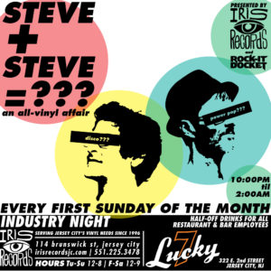 051415---Steve+Steve-1000x-promo-rev3