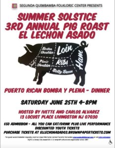 06-25-16 Pig Roast Livingston