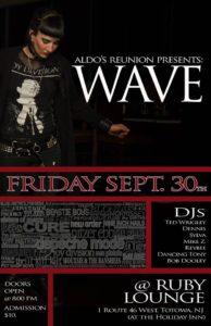 09-30-16-aldos-wave