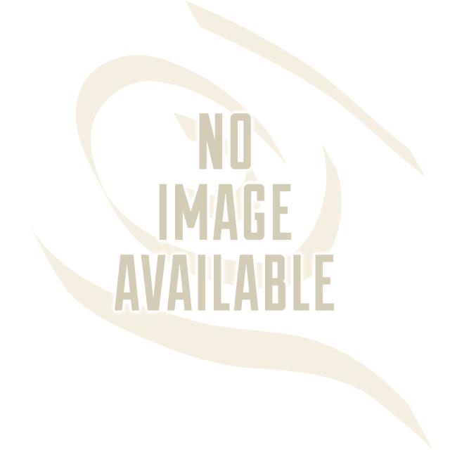 / Woodworking Vises / Rockler 9'' Quick Release Workbench Vise