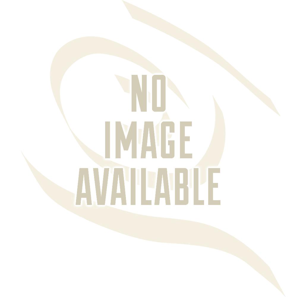 Rockler Vintage Library Ladder Steps Rockler Woodworking And Hardware