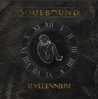 Soulbound-Myllennium_400