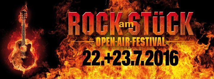 rock_am_stuck_2016