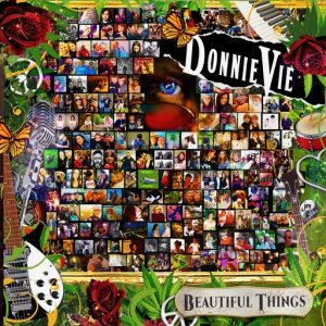 Resultado de imagen de Donnie Vie - Beautiful Things
