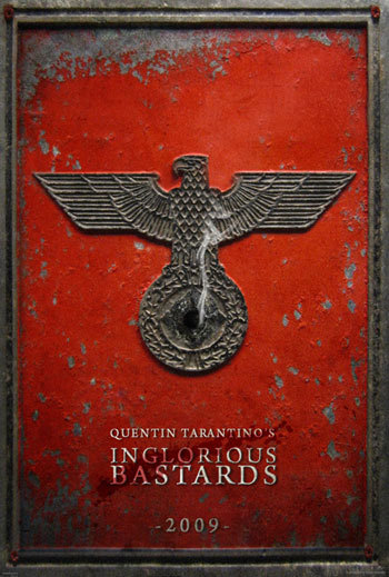 Um filme sobre a 2ª Grande Guerra Mundial como você nunca viu!