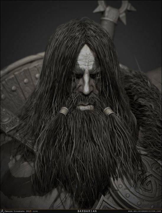 Cansei de ser Viking: Agora sou Diva com 'Tchucas'.