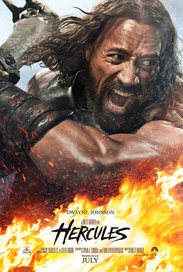 Hercules-poster-24mar2014-01