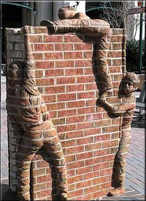 brick-in-the-wall1267