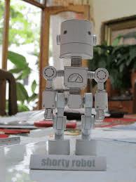 shortrobot1