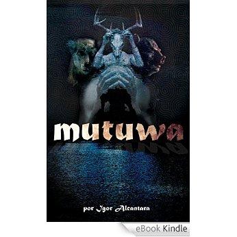 mutuwaCapa