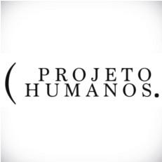 podcast-humanos