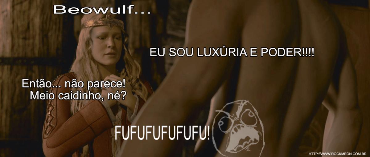 beowulf_luxuria