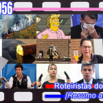 056-SF-RoteiristasdoBR2020